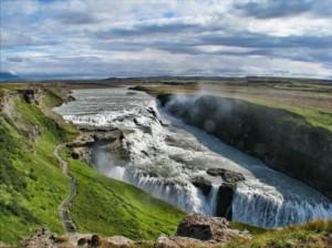Gullfoss_Iceland4-670x501-
