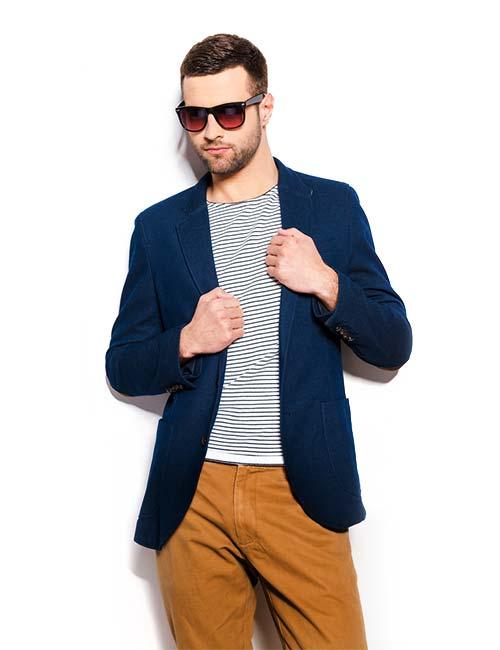 blue_jacket_and_white_stripe_tee