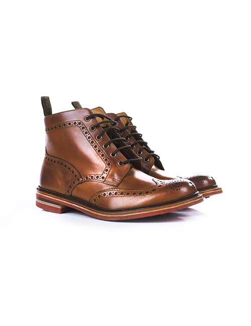 modern_leather_boots